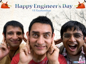 Engineers-Day-India