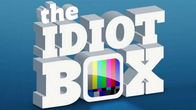 file_184107_0_The Idiot Box new logo-642x362